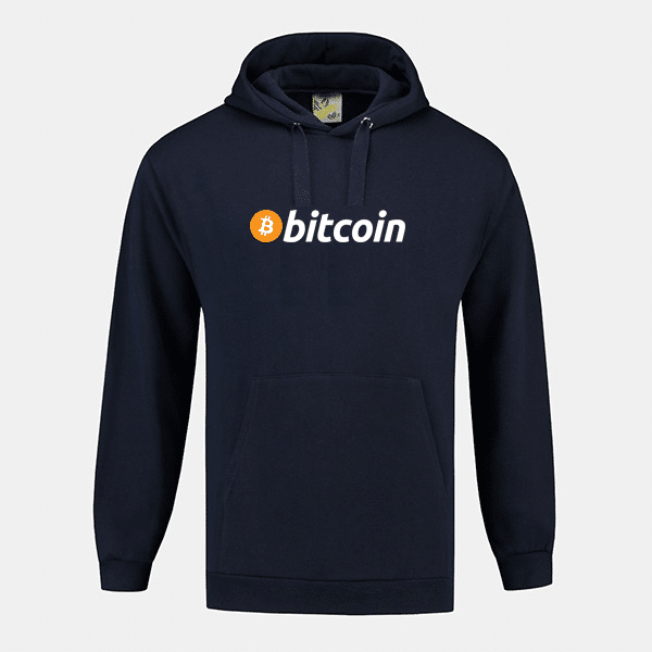 Crypto Clothing by https://blockchaindenim.com/