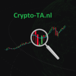 Altcoins update 25-05-2020